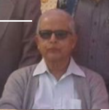 hironlal's picture