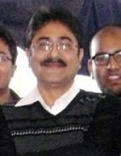 Prakash Deka