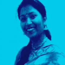 Joyeeta Talukdar