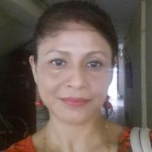 Rajlakshmi