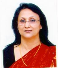 Ranee Narah