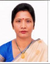 Dr Ranjita Phukan Bora