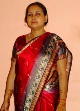 Sandhya Kakoti