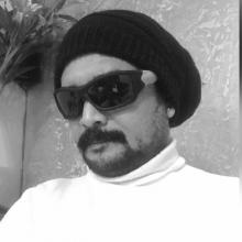 Sanjay Choudhury