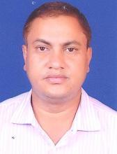 Kamakhya Prasad Tasa