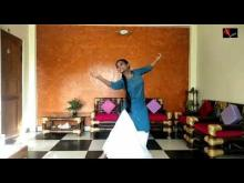 Dance from Palkee Guwahati