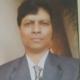 Dr Banajit Mazumdar