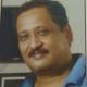 Dr Chandan Bartamuly