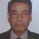 Dibyendu  Kumar Borah