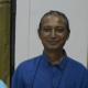 Manik Pathak