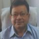 Tridib Chandra  Saikia