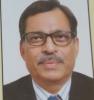 Hare Krishna Das