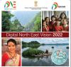 Digital North East 2022 - Vision Document