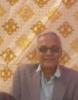 Bijoy  Madhab Hazarika