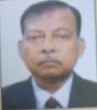 Pabitra Kumar Nath