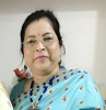 Reem Pathak
